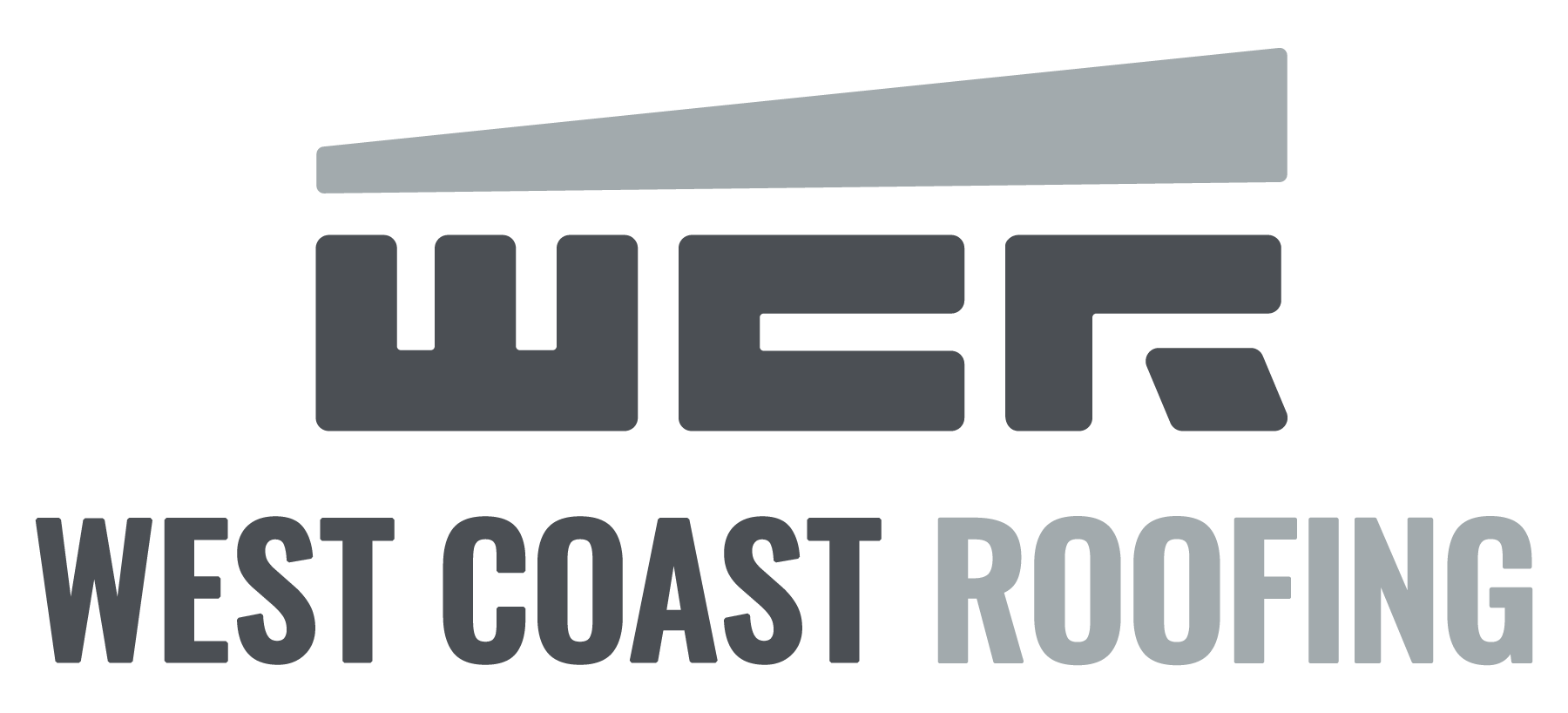 West Coast Roofing