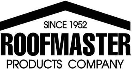Roofmaster-Logo 1.49.59 PM