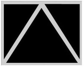 a1-metal-logo (1)