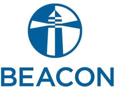 beacon-logo (1)