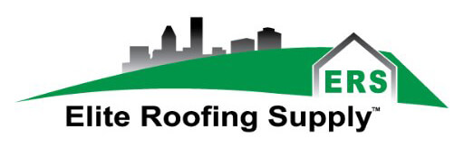 elite-roofing-logo