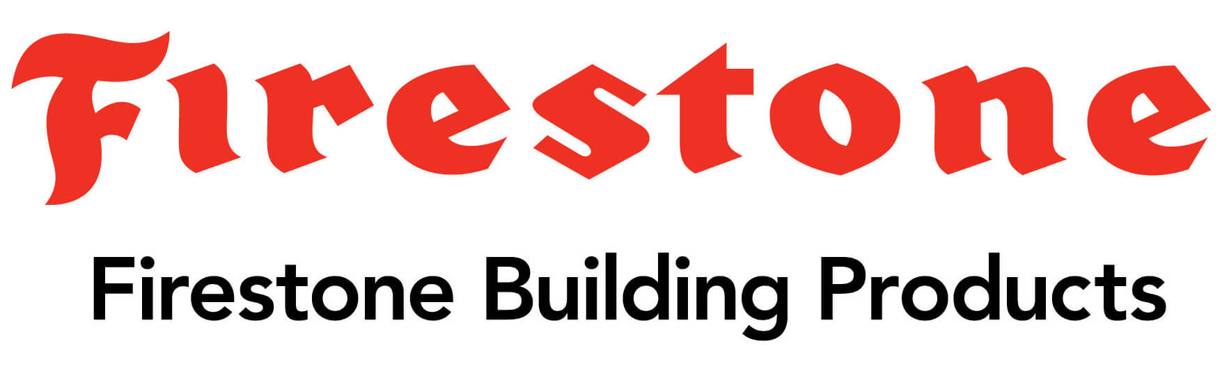 firestone-logo-3