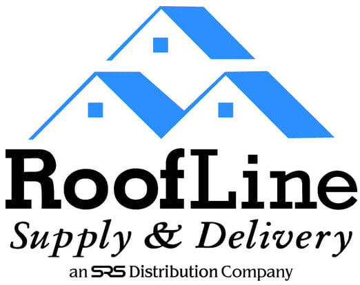 roofline-logo-2 (1)