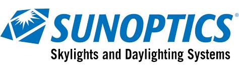 sunoptics-logo