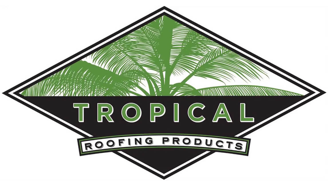 tropical-roofing-logo