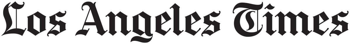 Los_Angeles_Times-logo