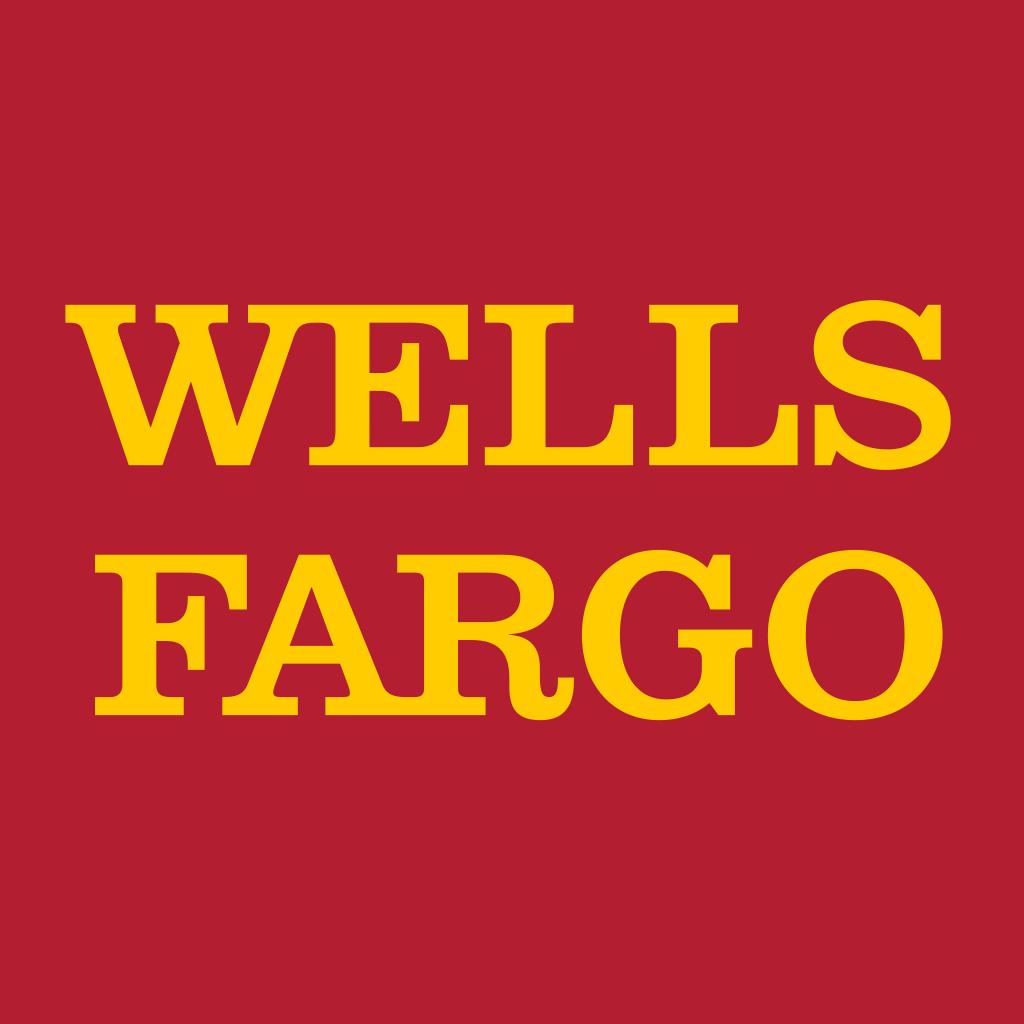 Wells_Fargo_Bank-logo