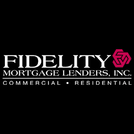 fidelity-logo-black